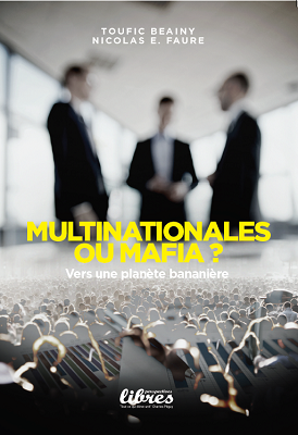 Multinationales_ou_Mafia couverture