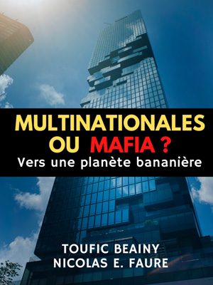 MULTINATIONALES-OU-MAFIA-COUVRTURE
